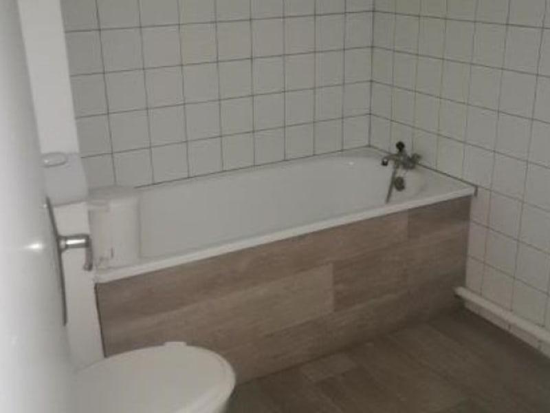 Location appartement Tarbes 400€ CC - Photo 5