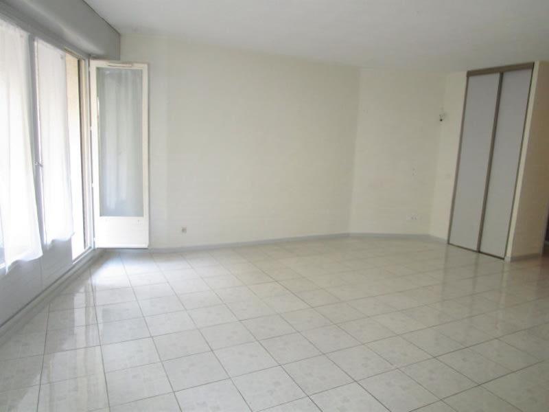Tarbes - 1 pièce(s) - 42 m2