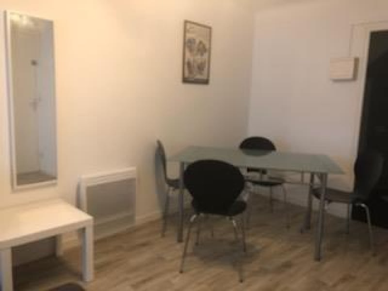 Location appartement Tarbes 310€ CC - Photo 2