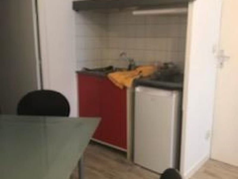 Location appartement Tarbes 310€ CC - Photo 3