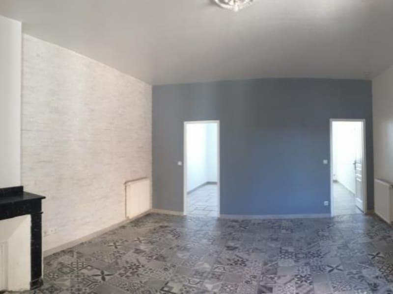 Tarbes - 3 pièce(s) - 57.86 m2