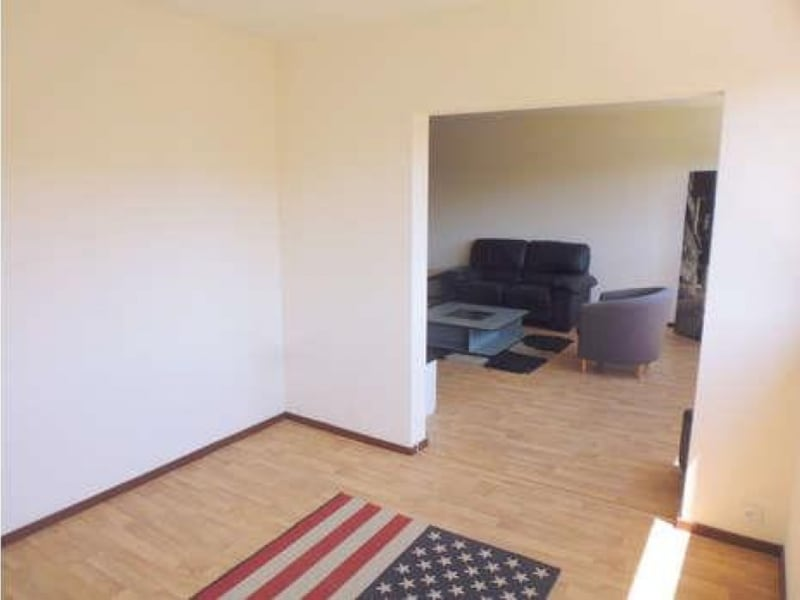 Vente appartement Tarbes 89 000€ - Photo 3