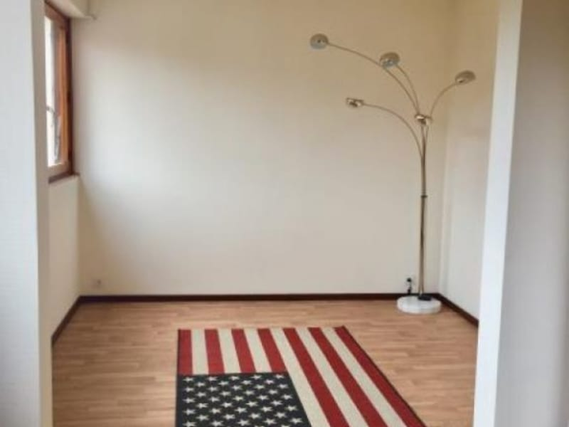 Vente appartement Tarbes 89 000€ - Photo 4