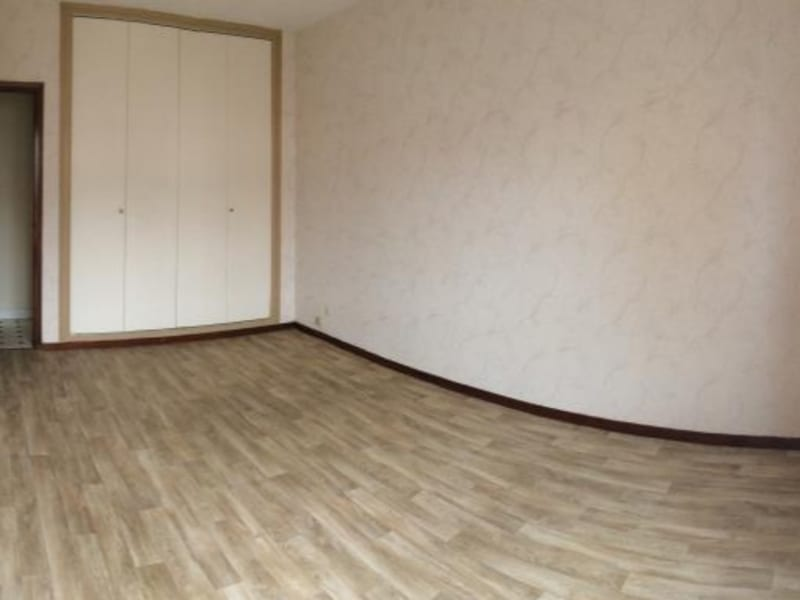 Vente appartement Tarbes 110 000€ - Photo 6