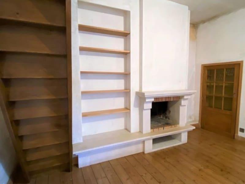 Sale house / villa Reims 307400€ - Picture 3