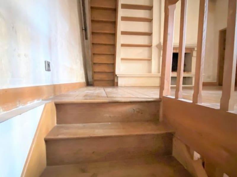 Sale house / villa Reims 307400€ - Picture 4