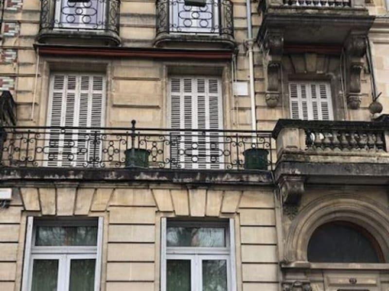 Deluxe sale apartment Bordeaux 735000€ - Picture 2