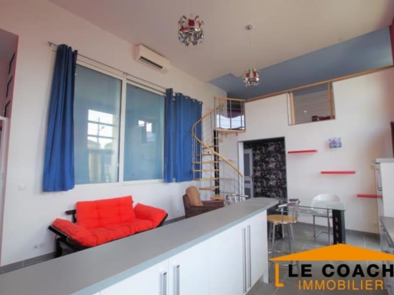 Sale apartment Montfermeil 446000€ - Picture 3