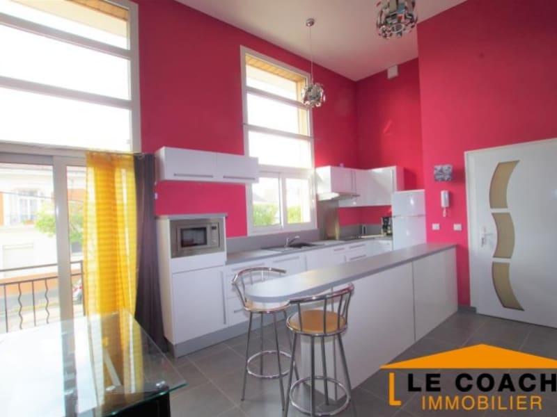 Sale apartment Montfermeil 446000€ - Picture 4