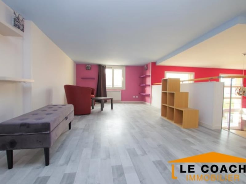 Sale apartment Montfermeil 446000€ - Picture 5