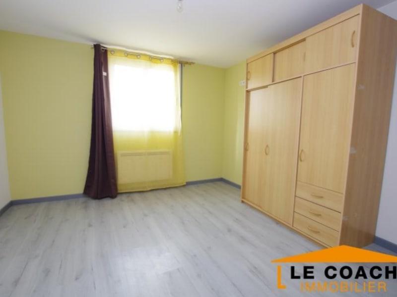Sale apartment Montfermeil 446000€ - Picture 6