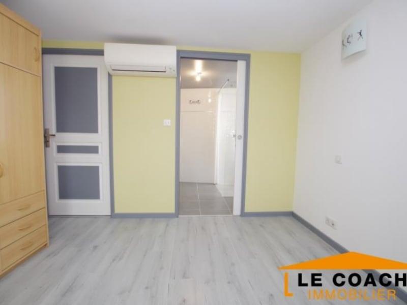 Sale apartment Montfermeil 446000€ - Picture 7