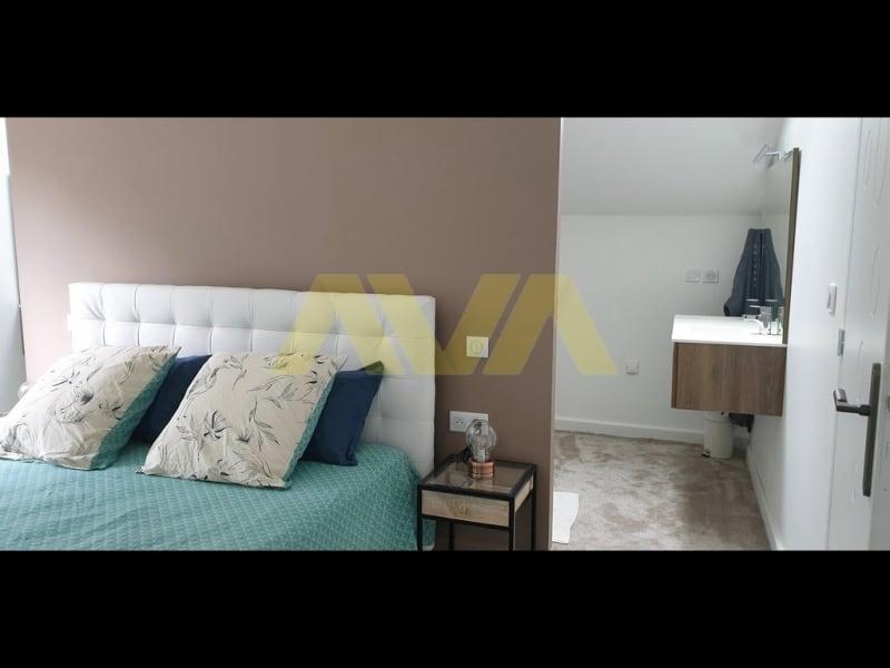 Deluxe sale house / villa Mauléon-licharre 365000€ - Picture 3