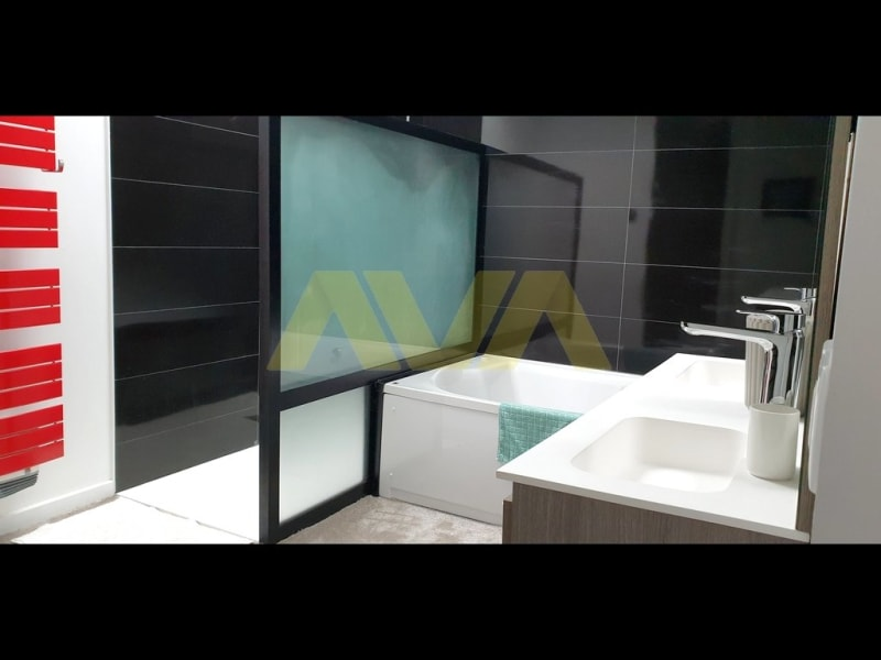 Deluxe sale house / villa Mauléon-licharre 365000€ - Picture 8