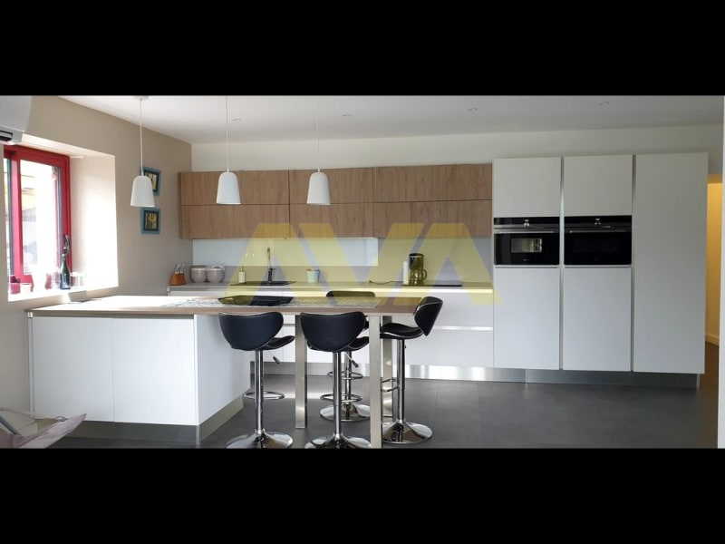 Deluxe sale house / villa Mauléon-licharre 365000€ - Picture 5