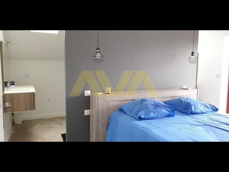 Deluxe sale house / villa Mauléon-licharre 365000€ - Picture 9