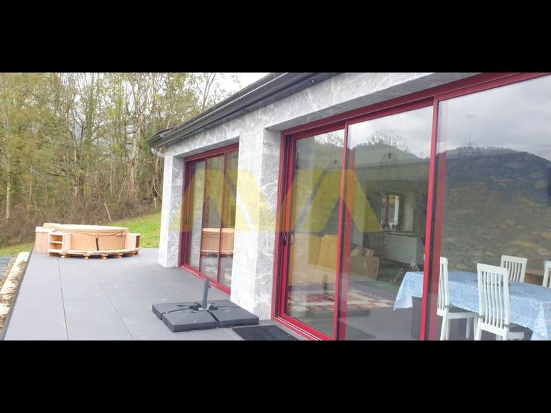 Deluxe sale house / villa Mauléon-licharre 365000€ - Picture 2