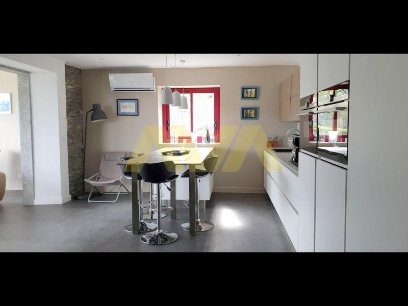 Deluxe sale house / villa Mauléon-licharre 365000€ - Picture 4