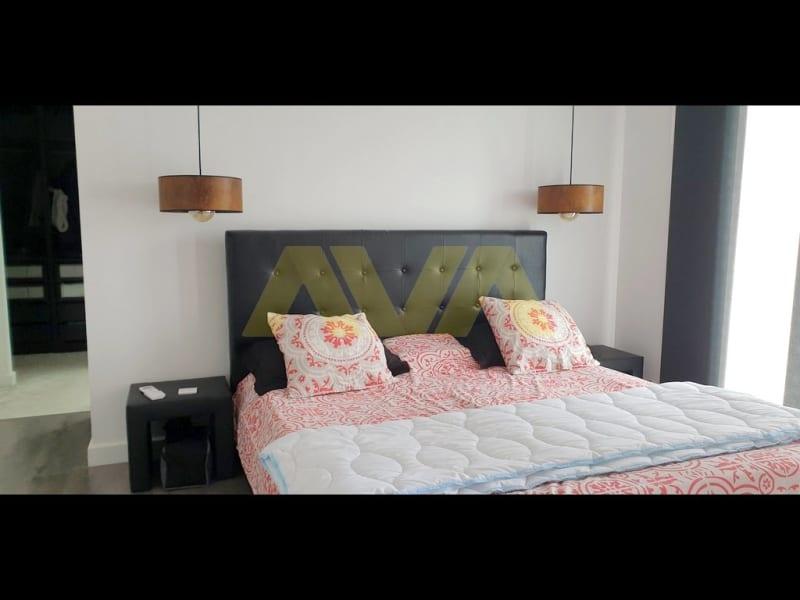 Deluxe sale house / villa Mauléon-licharre 365000€ - Picture 7