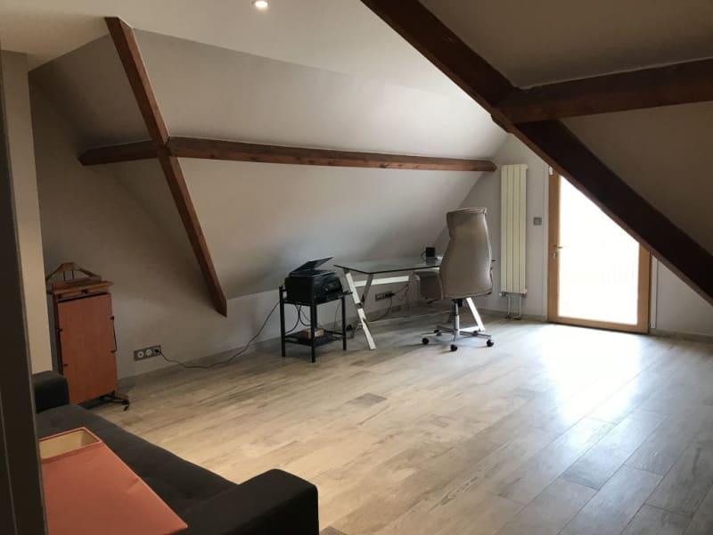 Vente maison / villa Villennes sur seine 1186000€ - Photo 17