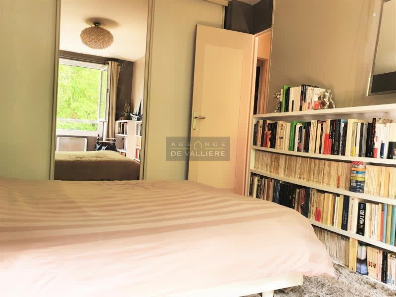 Vente appartement Rueil malmaison 365000€ - Photo 5