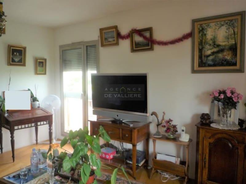 Vente appartement Rueil malmaison 208260€ - Photo 4