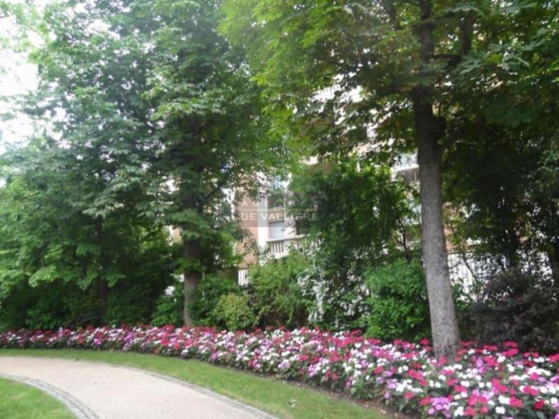 Vente appartement Rueil malmaison 208260€ - Photo 7