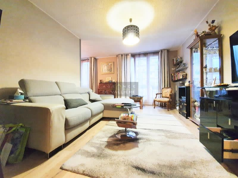 Vente appartement Rueil malmaison 326 550€ - Photo 1
