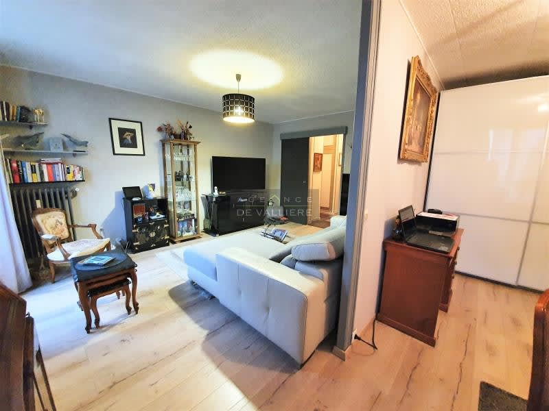 Vente appartement Rueil malmaison 326 550€ - Photo 3
