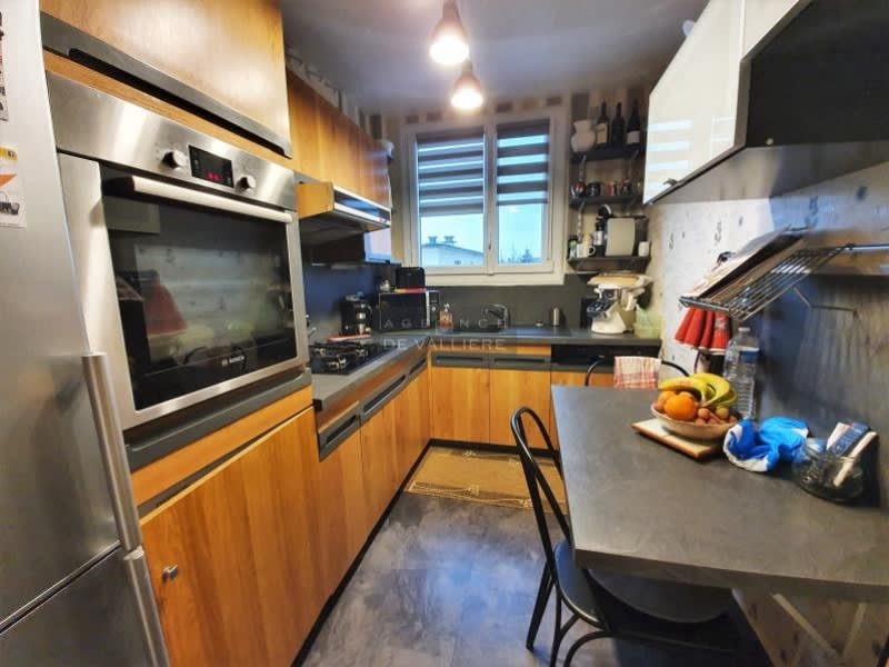 Vente appartement Rueil malmaison 326 550€ - Photo 4