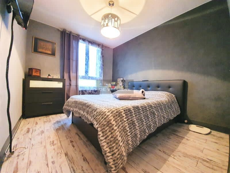 Vente appartement Rueil malmaison 326 550€ - Photo 5