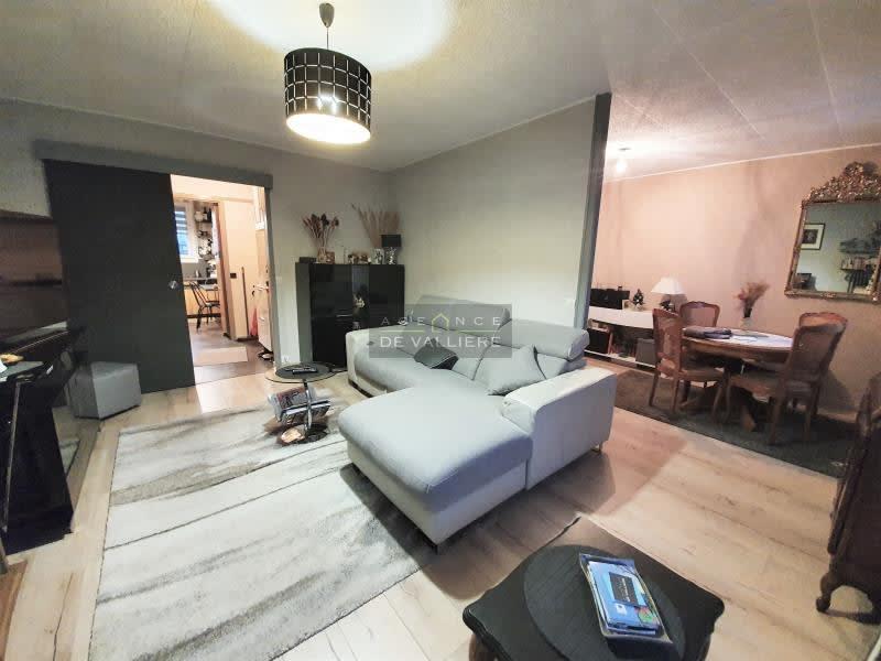 Vente appartement Rueil malmaison 326550€ - Photo 2