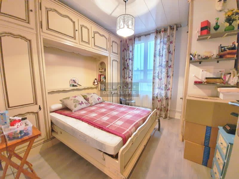 Vente appartement Rueil malmaison 326550€ - Photo 6