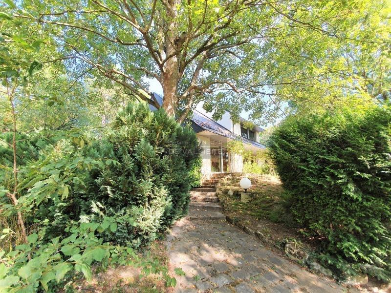 Vente maison / villa Rueil malmaison 1990000€ - Photo 3