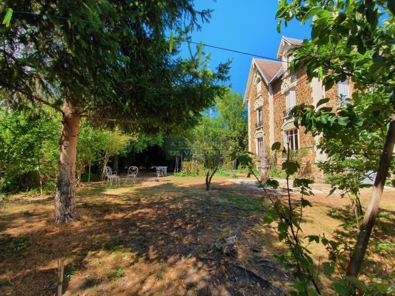 Vente maison / villa Rueil malmaison 1100000€ - Photo 2