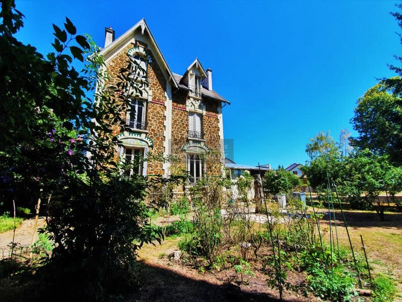 Vente maison / villa Rueil malmaison 1100000€ - Photo 3