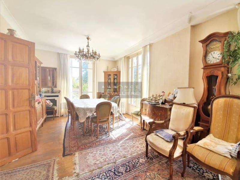 Vente maison / villa Rueil malmaison 1100000€ - Photo 4