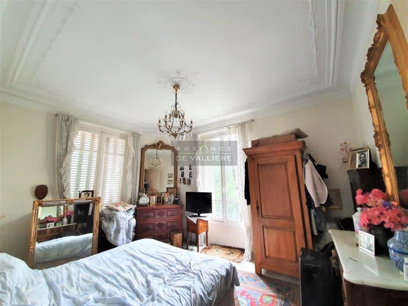 Vente maison / villa Rueil malmaison 1100000€ - Photo 5