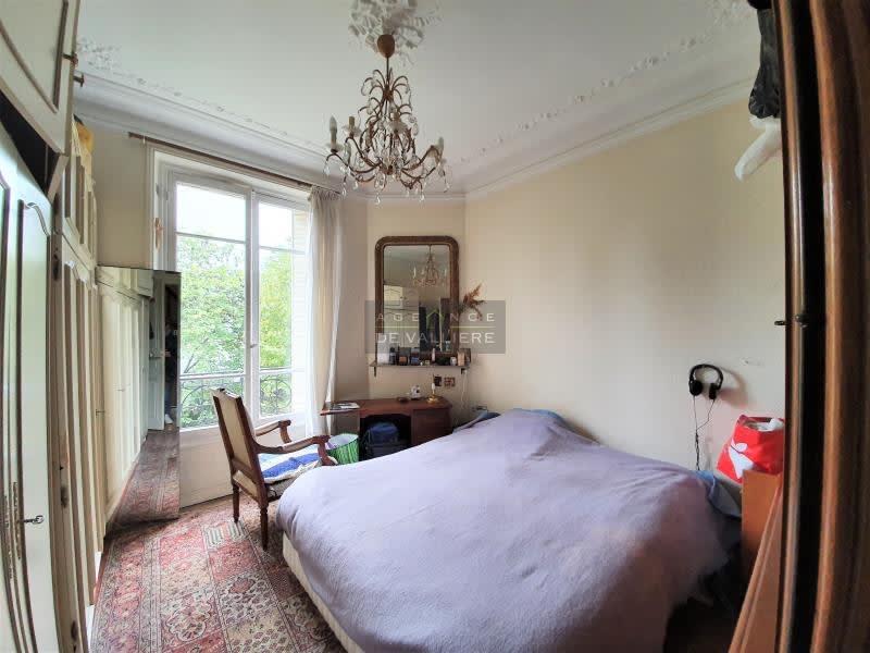 Vente maison / villa Rueil malmaison 1100000€ - Photo 6