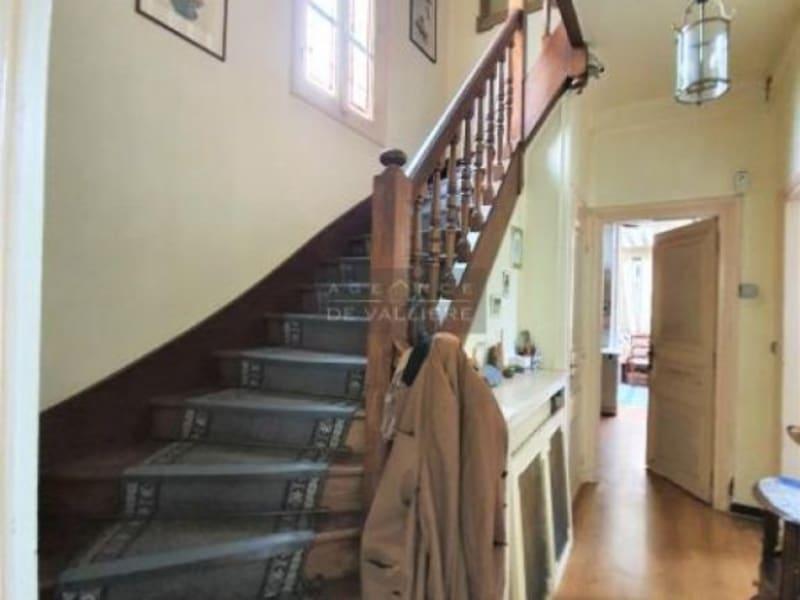Vente maison / villa Rueil malmaison 1100000€ - Photo 8