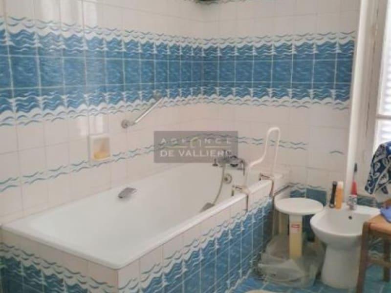 Vente maison / villa Rueil malmaison 1100000€ - Photo 9