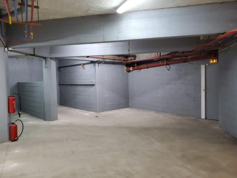 Location local commercial Drancy 1200€ HC - Photo 7