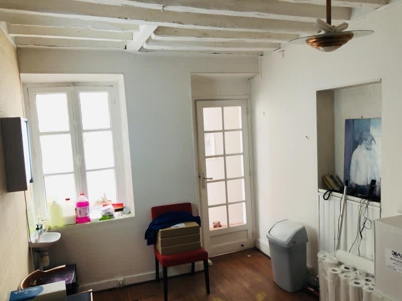 Rental empty room/storage Coubron 400€ HC - Picture 3