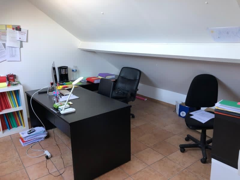 Location bureau Bobigny 1 100€ HC - Photo 4