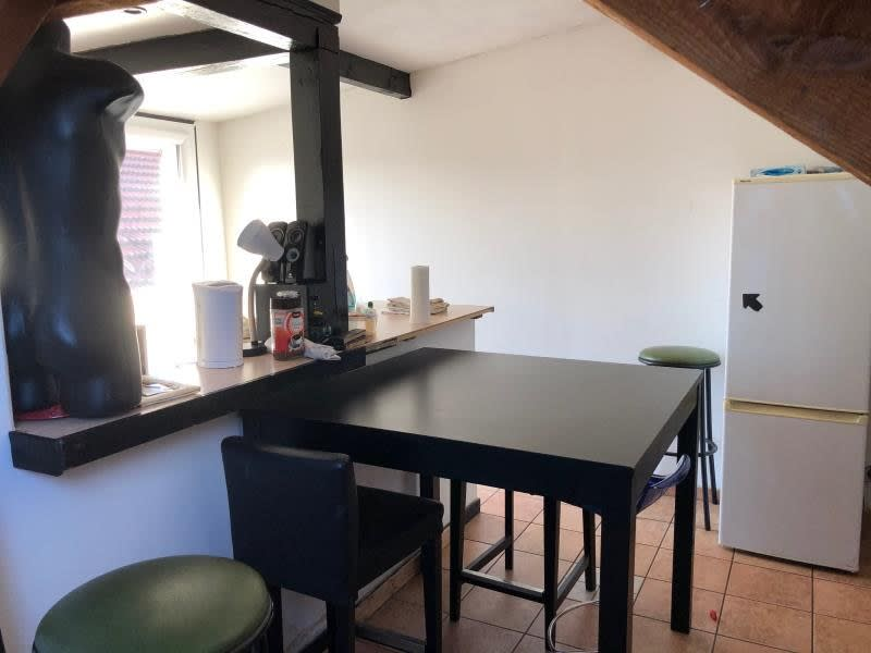 Location bureau Bobigny 1 100€ HC - Photo 6