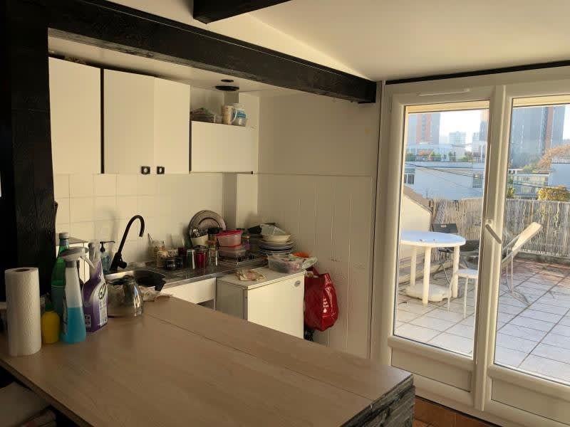 Location bureau Bobigny 1 100€ HC - Photo 7