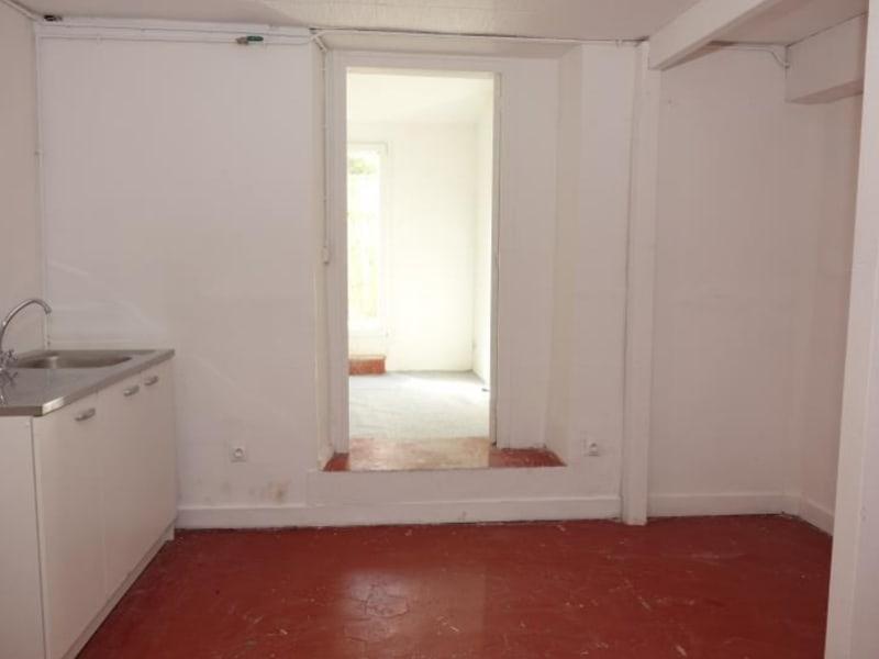 Vente appartement Bagneux 200000€ - Photo 4
