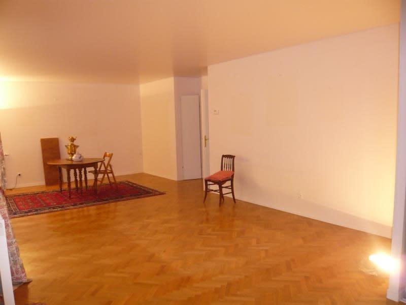 Sale apartment Paris 14ème 1015000€ - Picture 2