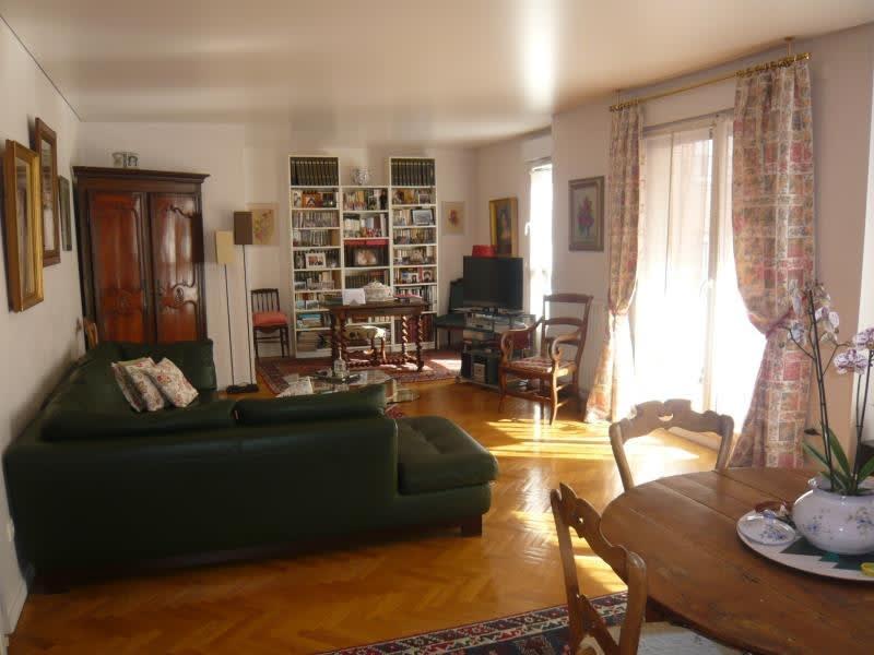 Sale apartment Paris 14ème 1015000€ - Picture 3