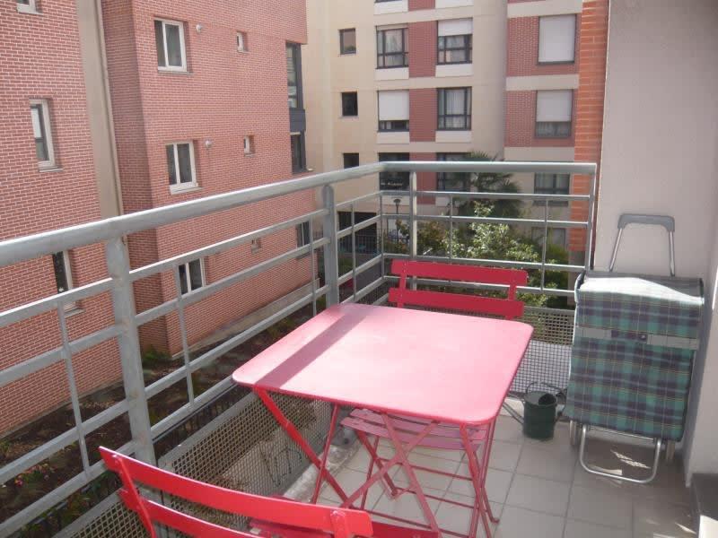 Sale apartment Paris 14ème 1015000€ - Picture 4